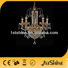 Ceiling Light Model 60102 hot sell in Africa and South America!