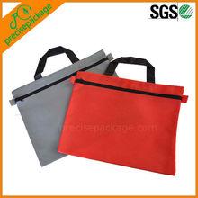 cheap promotiom document pouch(PRA-650)