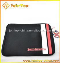 stylish neoprene laptop cover