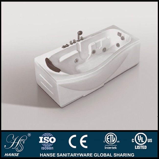 Bathtub Size In India Images