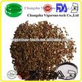 Cnidium monnieri ekstresi/sıcak seks kadın ve hayvan ve bitki osthole/osthole