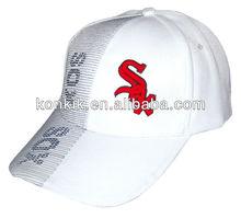 2013 sports cap Guangzhou city new