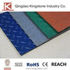 Esd Rubber Mat / Anti-static Rubber Sheet