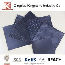 Neoprene Sheet Rubber Manufacturers