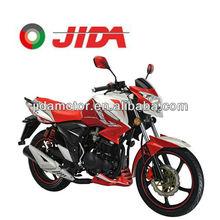 cool design 200cc street motorcycle JD250s-2