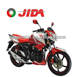 cool design 200cc street motorcycle JD250s-2