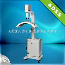 anti aging machine portable