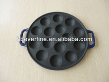 Non Stick 15 Cupcake Baking Pan Tray/Muffin Pan