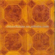 wooden pvc vinyl flooring
