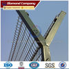 Welded wire mesh fence/security airport fence/Airport Fence