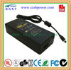 ecg adapter cable 24v 2A 48W with UL/CUL CE GS KC CB current and voltage etc can tailor-made for you