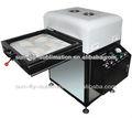 3d vakum süblimasyon ısı transferi makinesi/subliamtion 3d vakum pres makinesi, 3d süblimasyon ısı basın 3d telefon kılıfı