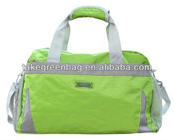 Multifunctional Sport Travel Bag Outdoor Bag Traveling Bag