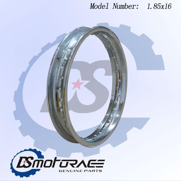 2014 motorcycel alloy wheel for discount motorcycle parts