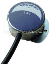 SW5 water/flood/leak sensor