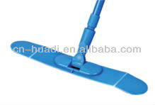 flat mop 2013 new product