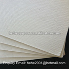 Bamboo Pulp and Bamboo paper