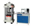 YES-3000 Pressure Testing Equipment/Test Machine