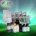 Geliştirici E- stüdyo 352 Uyumlu Toshiba E- stüdyo 350/450/352/452