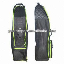Durable Nylon Golf Travel Bag