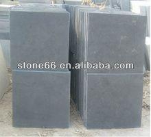 Chinese Blue Limestone /Blue Stone/ Bluestone