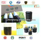 hot sale good natural liquied propolis extract
