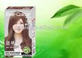 Naturale eesence, impianto di oliva capelli colorante, naturale colore dei capelli temporanea
