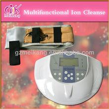 High Tech Infrared foot massager
