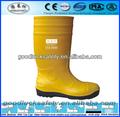 botas de segurança para a construção civil ce en iso20345