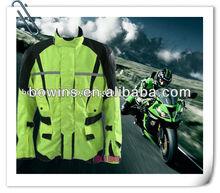 jacket Motorcycle/motorcycle jackets/Cordura Motorcycle Jacket