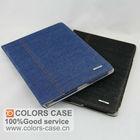For ipad mini Denim protective shell / Jeans cloth Protective sleeve for ipad mini