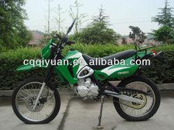 150cc 4 Stroke Motocicleta Motorcycle
