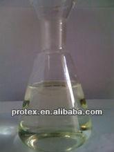 Glicerina 99.5%