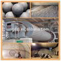 Capacidad 100-3000 tpd de clinker de cemento moler/de molienda de cemento de la planta