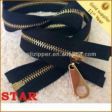 ideal zipper company