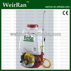 (4579) 25L agricukture backpack power sprayer, fruit tree power sprayer