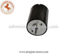 12V High Speed Brushless DC Motor BLDC Motor