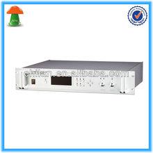 Professional Equalizer/Compressor, Public Address System, PA2082E