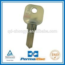 high quality car key for all brand