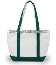 2013 cotton shopping bag