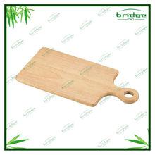 Mini cheap wooden bamboo cutting board