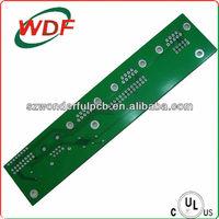 lcd tv circuit factory
