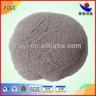 china high quality calcium silicon CaSi powder for metallurgy