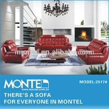 sofa set materials,leather sofa red,furniture stores