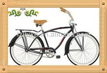 26inch schwinn cruiser bikes/beach cruiser bikes/bulk bikes