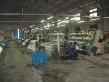 high speed textile machine Water jet loom in Surat