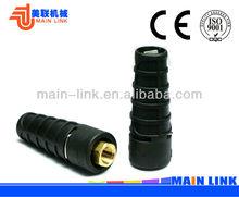 High Pressure Adjustablea Variable Nozzle