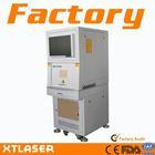 laser printer serial number