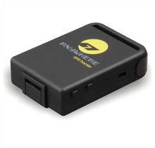 Star product on ebay china--gps tracker/gps navigation/mini gps tracker TK102/TK106