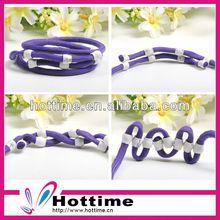 our friendship bracelet maker directions